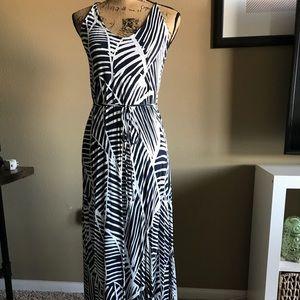 💥💃🏻LOFT Maxi dress 💃🏻💥